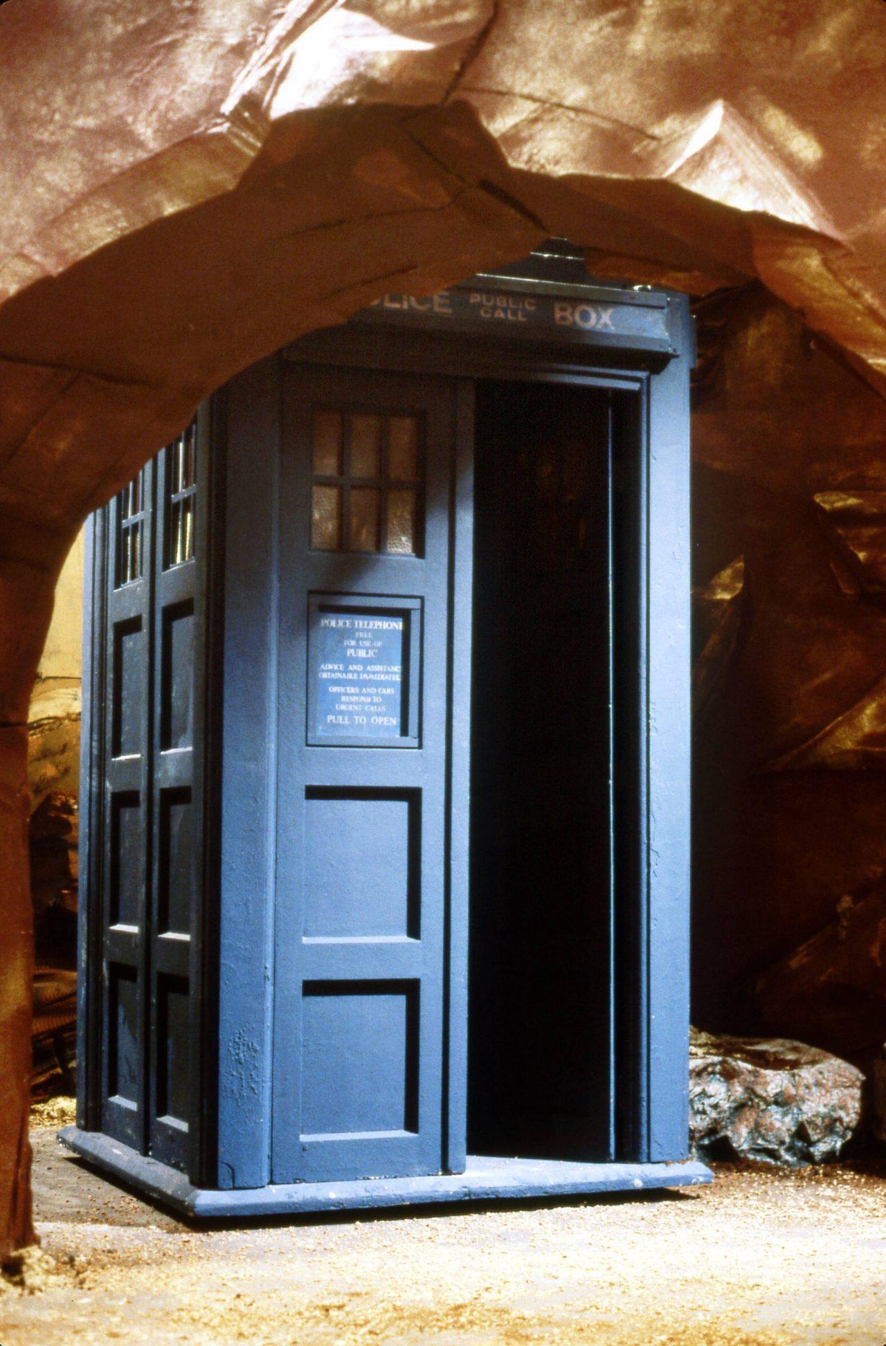 DW_CL_0685-TARDIS-1-1280x1945.jpg