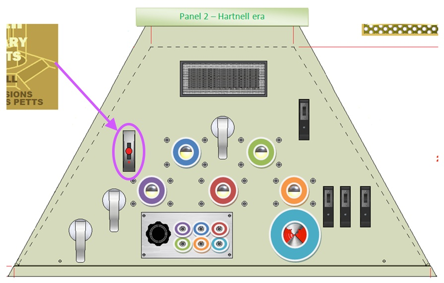 Panel 2 MK 1 - Hartnell era.jpg