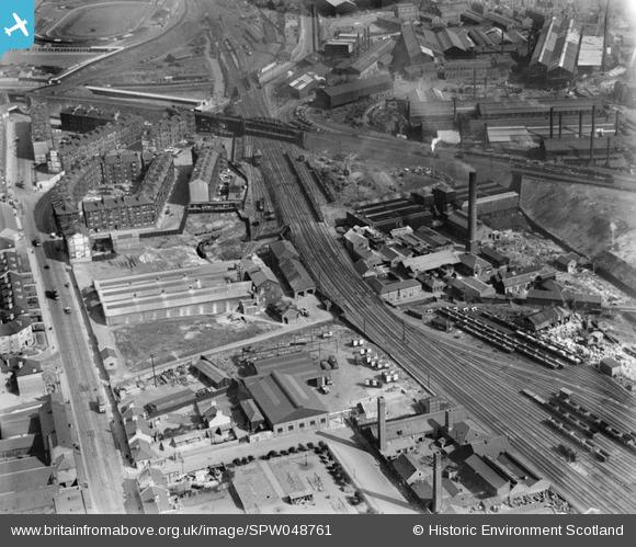 C31--aerial pic 1--1935 full (SPW048761).jpg