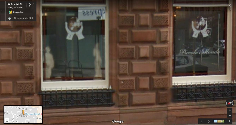 A4--West Campbell Street at Argyle Street Box--POV Streetview--Jul 2015.JPG
