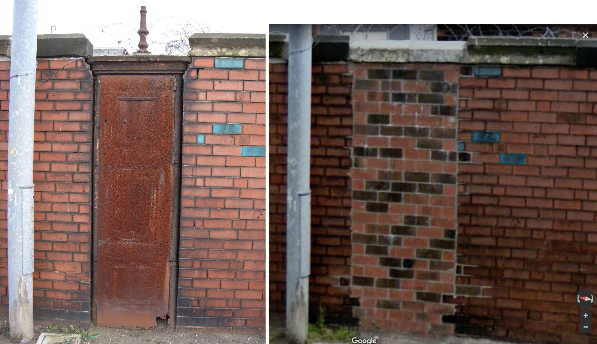 00 Brick Height Comparison.jpg