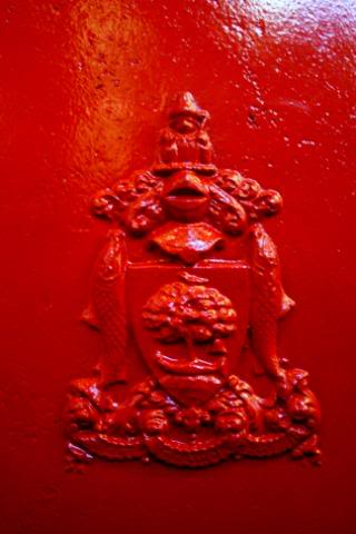 00 Boc Coat of Arms.jpg