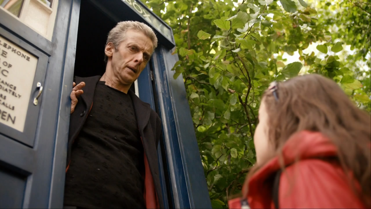 doctor-who-in-the-forest-of-the-night-twelve-fashion-jumper.jpg