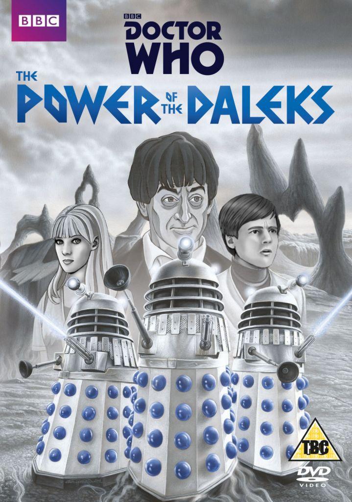 PoTD DVD cover Revised.jpg