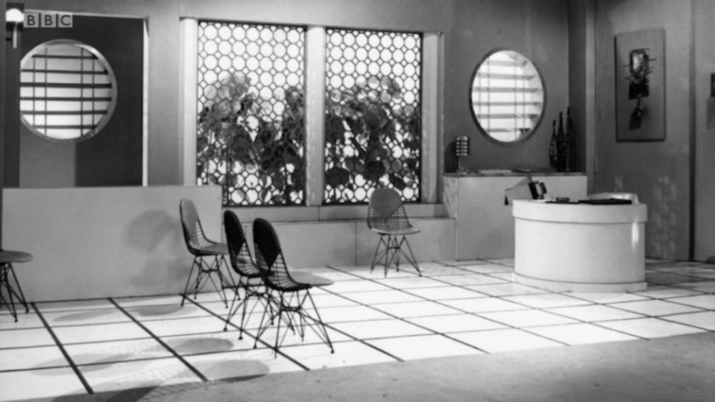 Hensell's Office.jpg