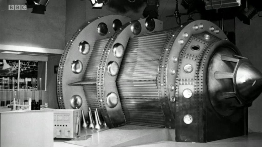 Lesterson's Lab - 03.jpg