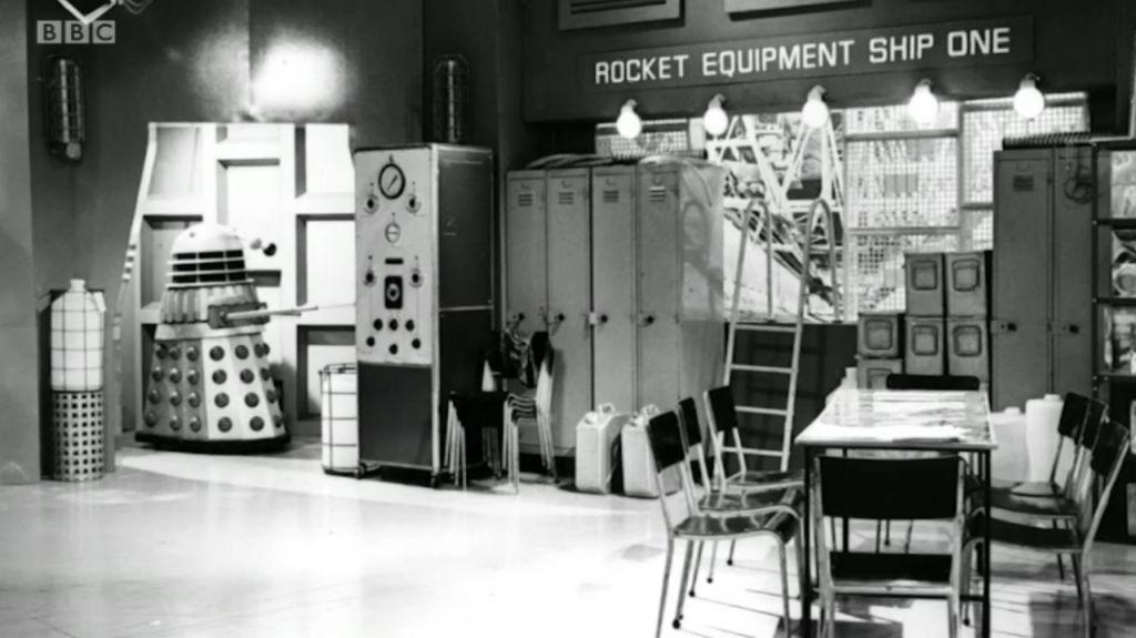 Rocket Room - 01.jpg