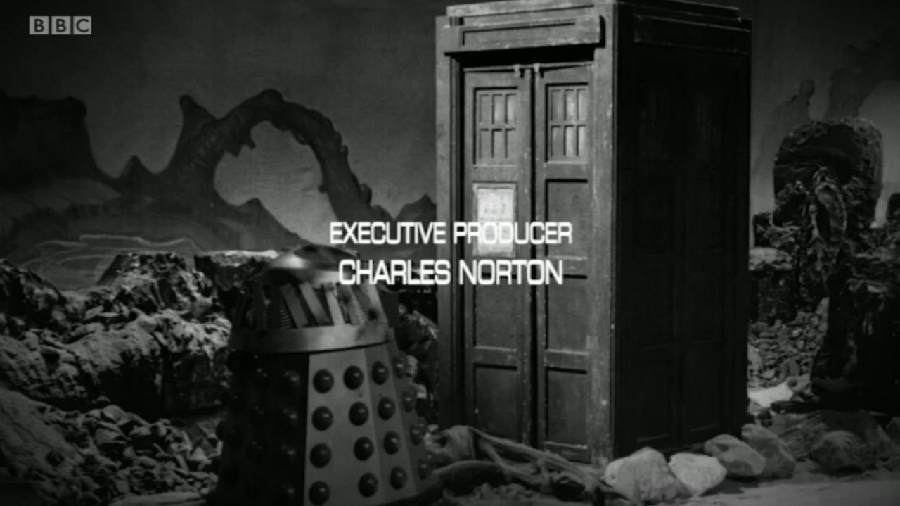 TARDIS - 03.jpg