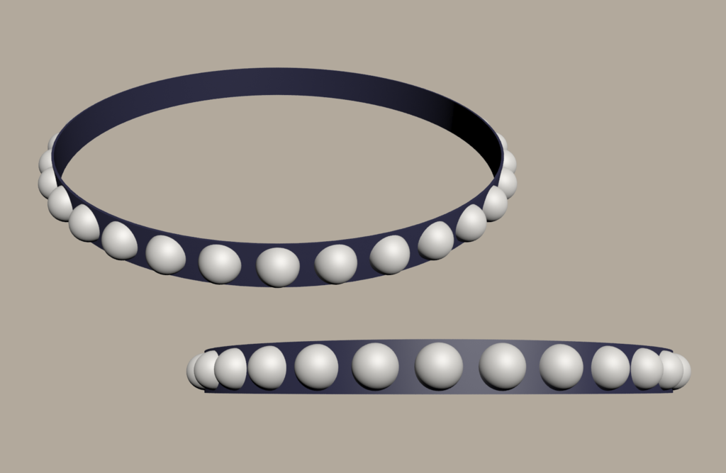 Belt%20Redesigned%20View_zpsviaow2ge.png