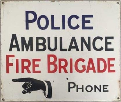 police ambulance fire brigade.jpg