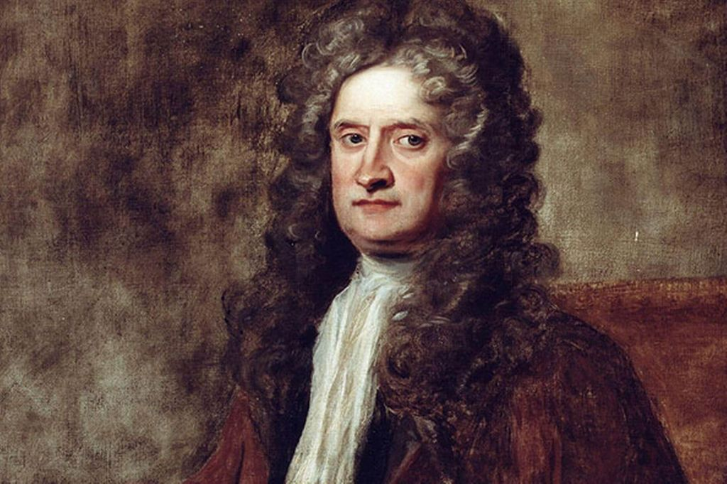 Sir-Isaac-Newton-HD-Wallpaper.jpg
