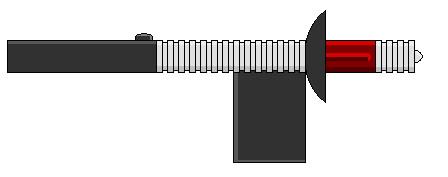 the_master__s_laser_gun_by_elkaddalek-d5c9o13.jpg
