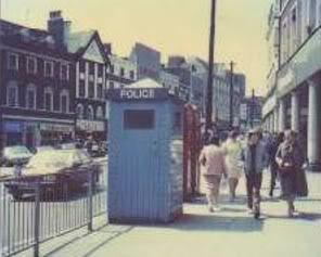 nottingham-c1970s.jpg