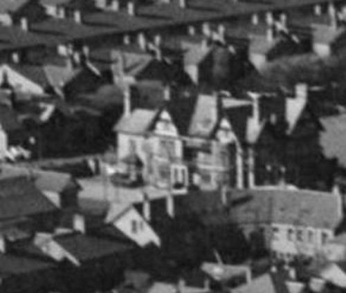 PCB - Waterloo Road at St Annes Road - BFA EAW033683 (1950) crop.jpg