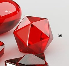 Gemstones 05..jpg