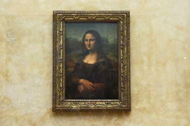 France-Paris-Louvre-Mona-Lisa-by-Leonardo-de-Vinci.jpg