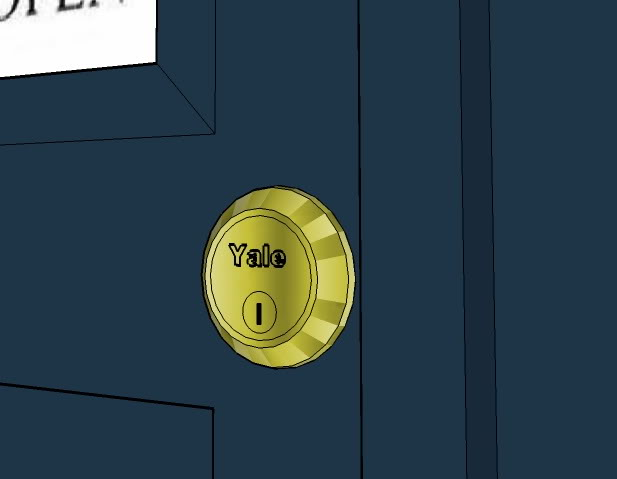 Yale-1.jpg