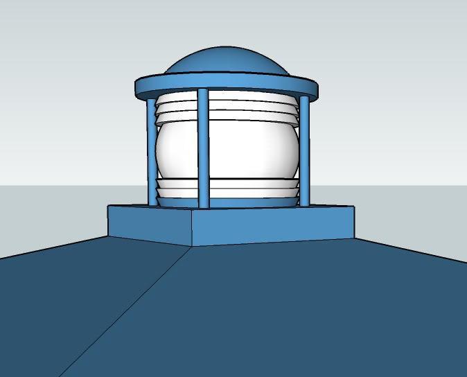 MetBox1Color-1.jpg