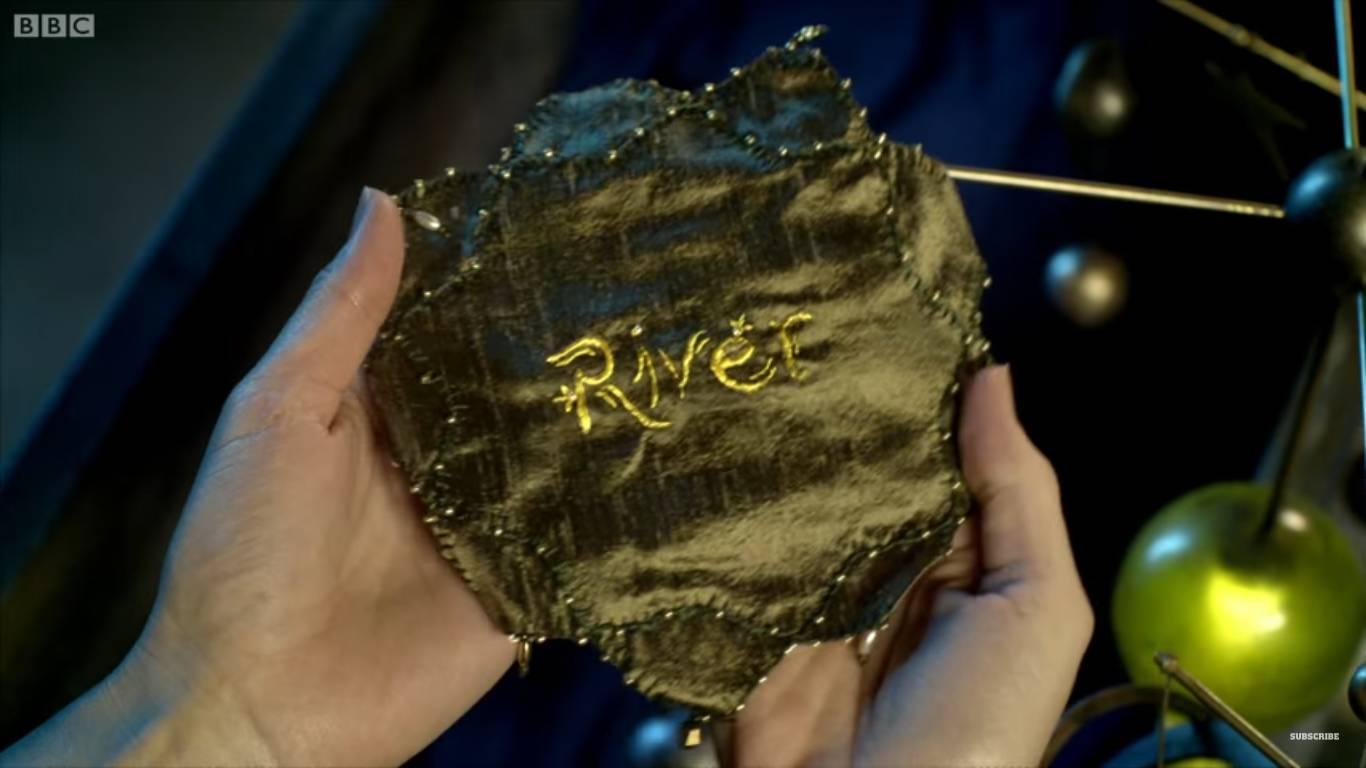 river's name.jpg