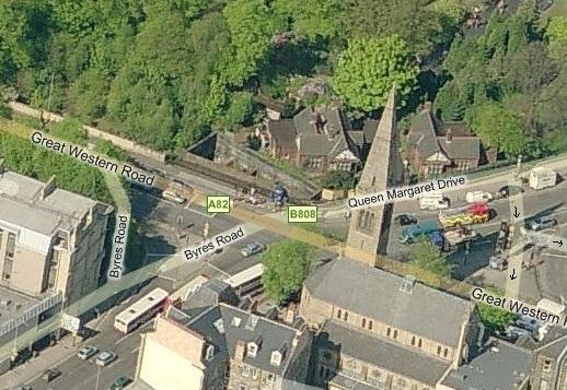 GlasgowBox1.jpg