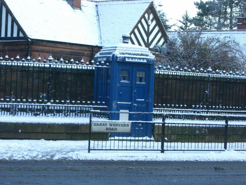 Glasgow_PB_01.jpg