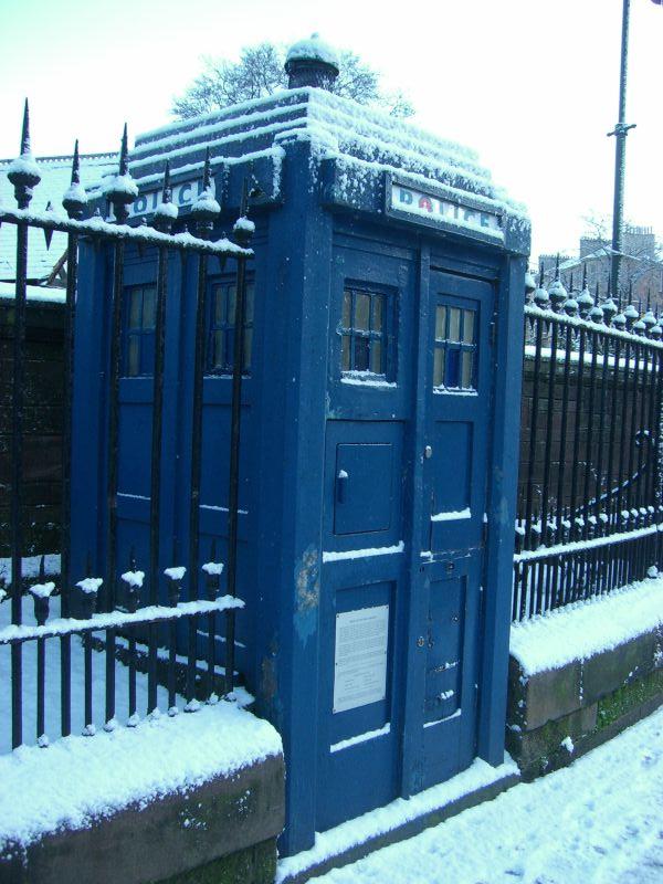 Glasgow_PB_02.jpg