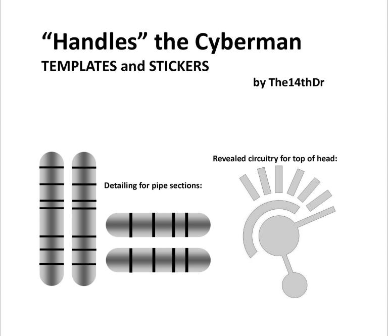 handles_templates_stickers.jpg