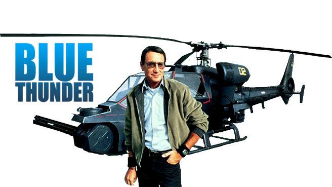 blue-thunder-remake-scheider.jpg