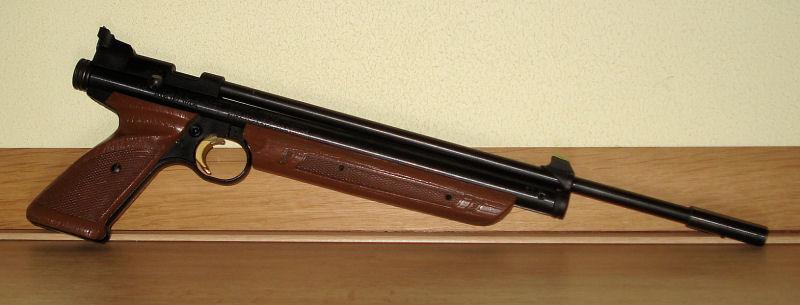 crosman air pistol.JPG