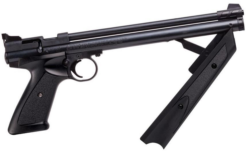 american-pnematic-air-pistol-1322.png
