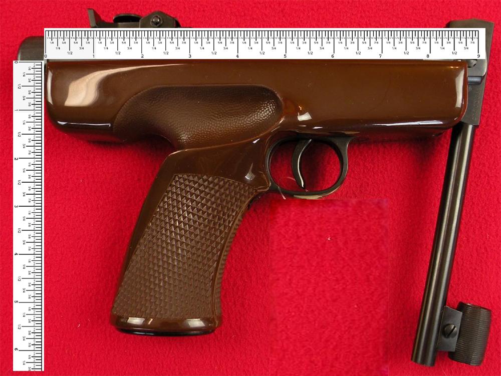 model 5 Winchester 353 pellet gun messureing copy.jpg