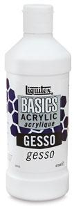 liquitex-basics-gesso-1.jpg