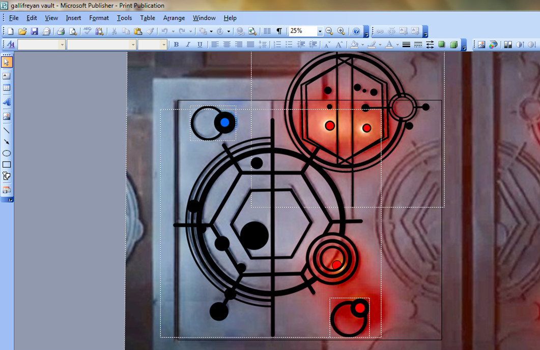 gallifreyan_vault preview.png