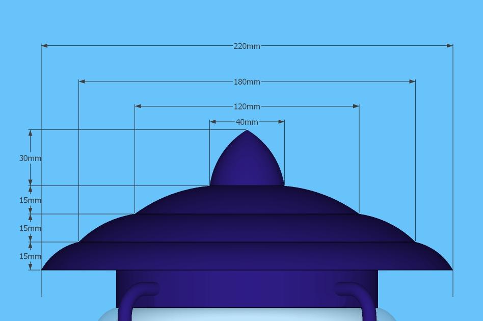 cap measurements.jpg