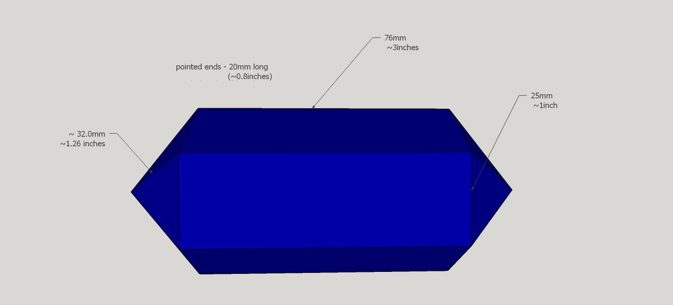 metebelis crystal blueprints.jpg