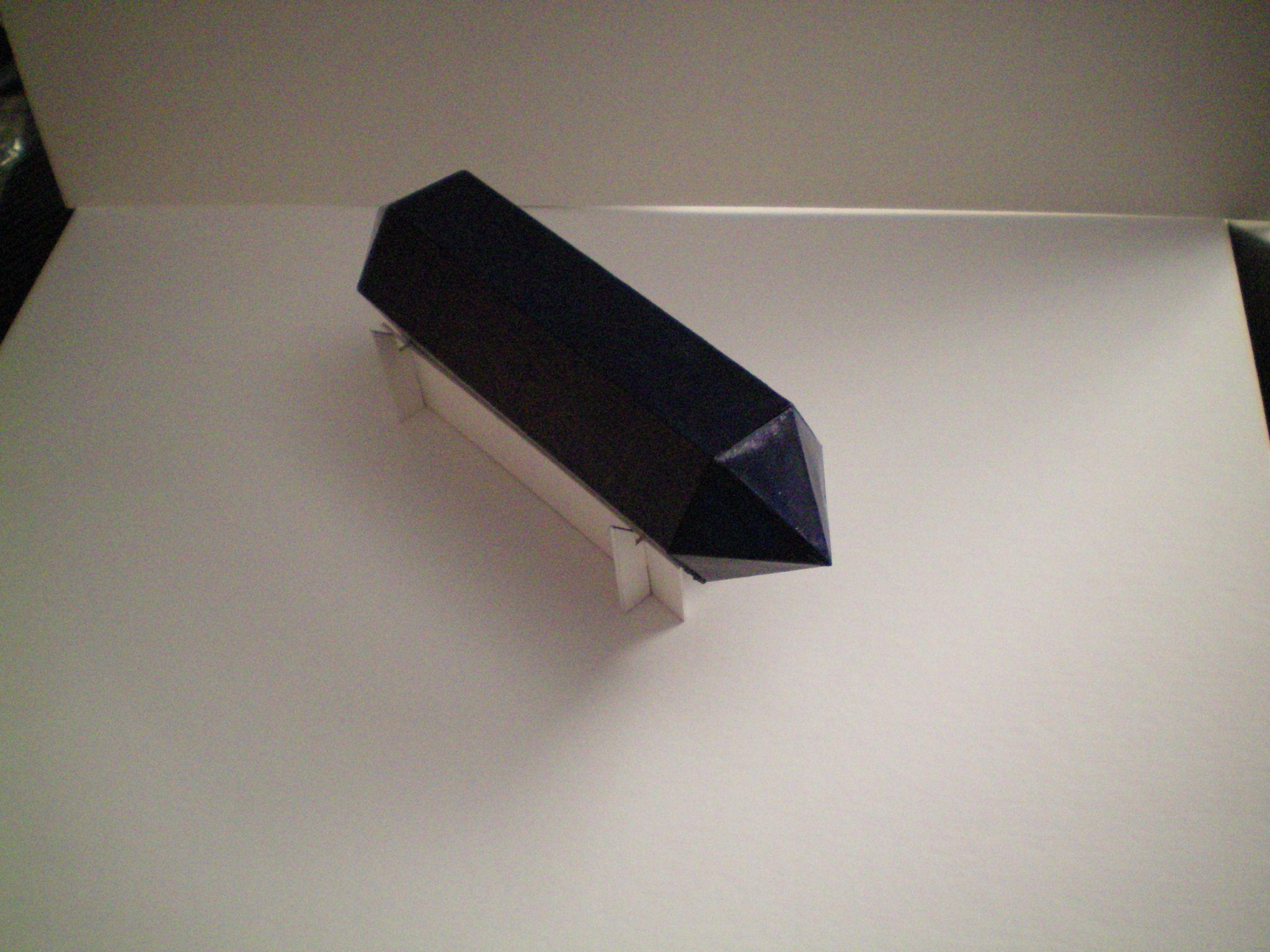 Metebelis III crystal 02.JPG
