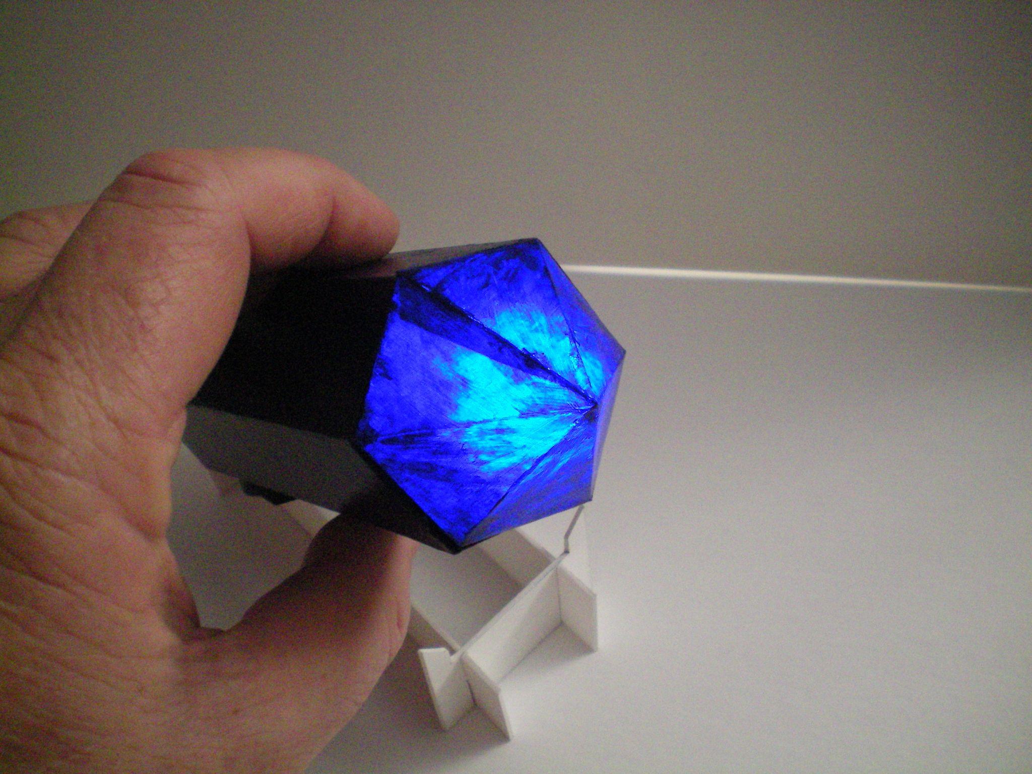 Metebelis III crystal 03.JPG