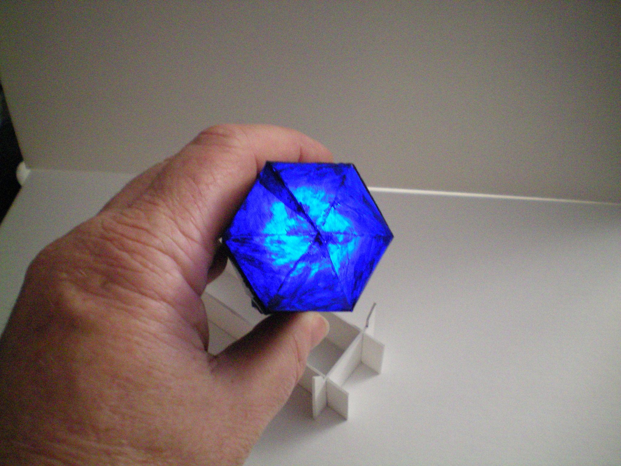 Metebelis III crystal 04.JPG