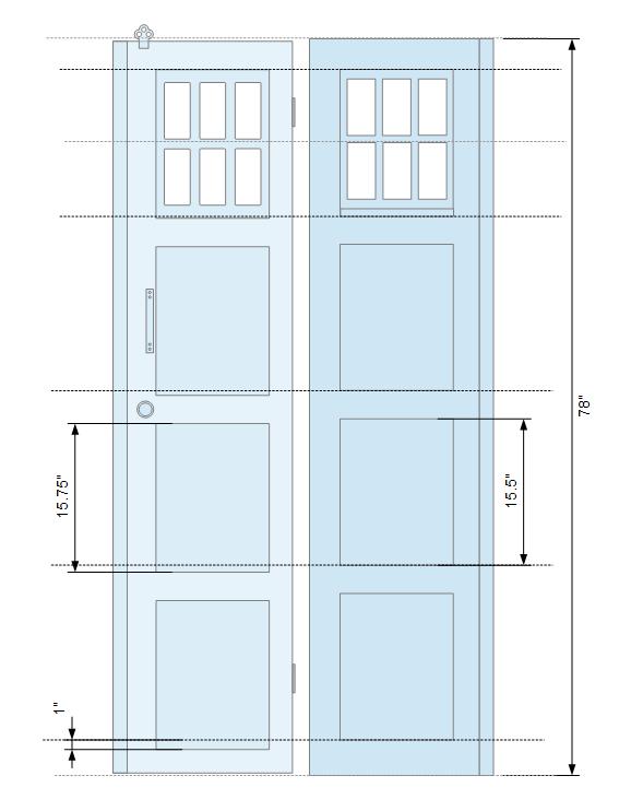 right-door-panel-align.png