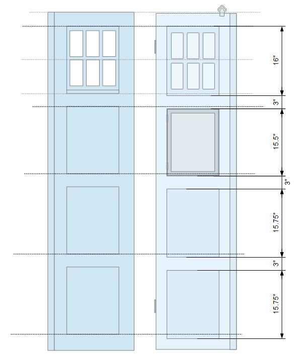 left-door-panel-align.png