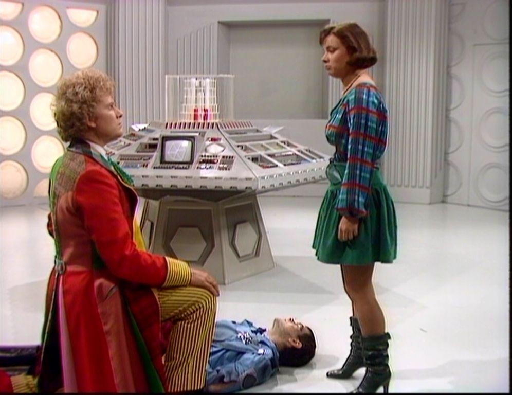 6th Doctor Anipsd 07.jpg