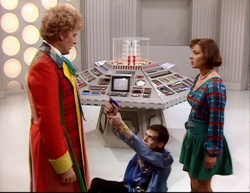 6th Doctor Anipsd 10.jpg