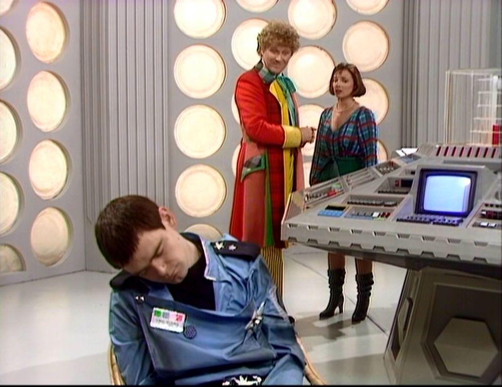 6th Doctor Anipsd 13.jpg