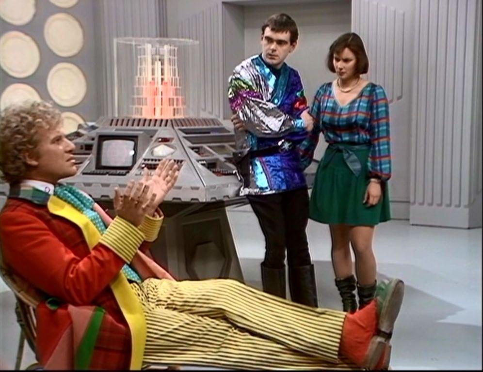 6th Doctor Anipsd 23.jpg