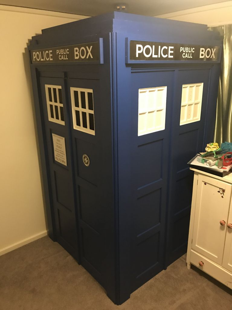 TARDIS-ISO.JPG