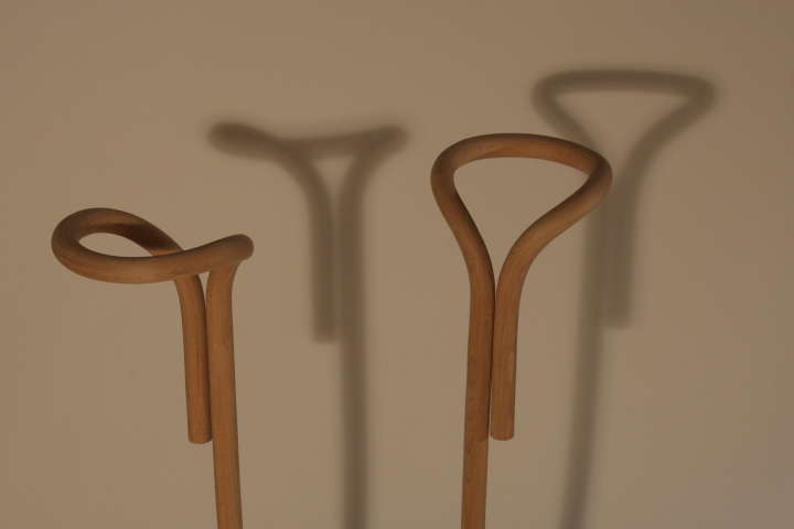 bending_hickory_for_a_walking_cane.jpg
