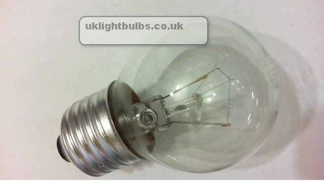golf-ball-lamp-clear-15w-es-240-volt-light-bulb.jpg