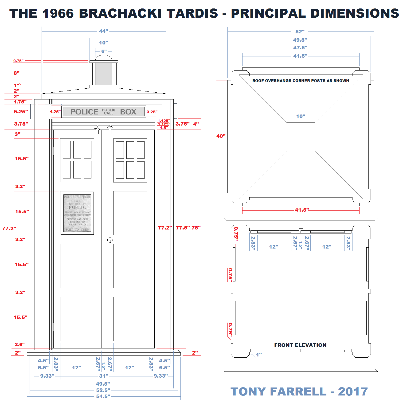 Brachacki Altered Box - 1966 Plans 2.png
