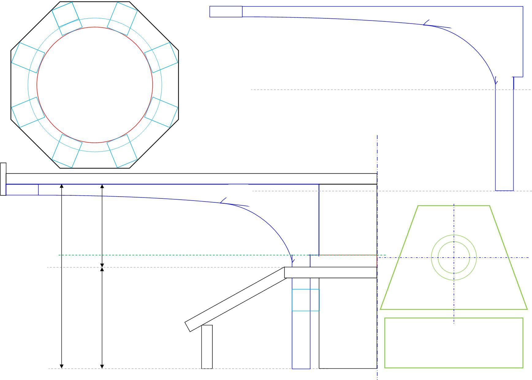 01. Engine Compartment + Struts Side Elevation.jpg