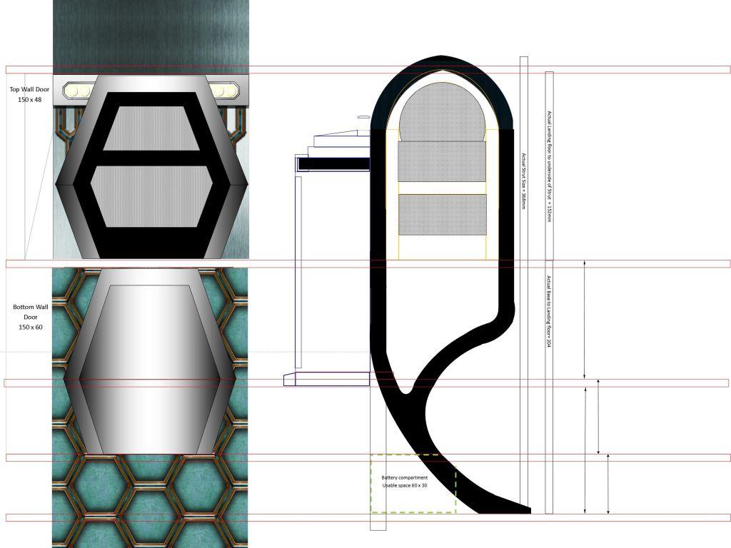 0. Tardis + Floor Levels.jpg